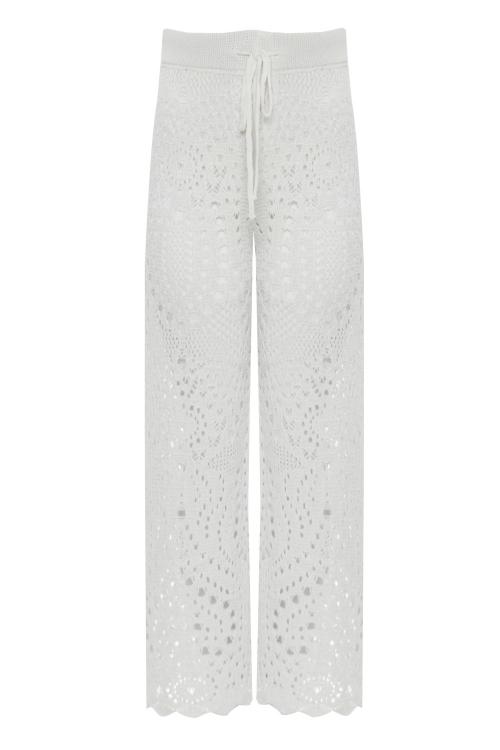 Calça Croche - V21