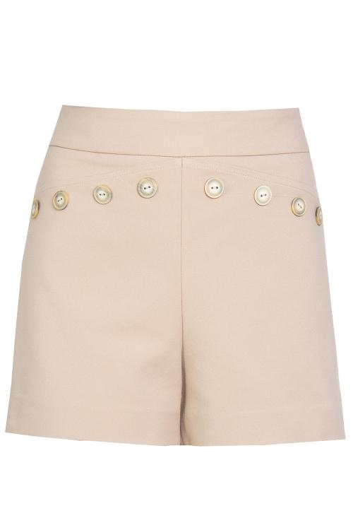 Shorts Lavinia - Si9