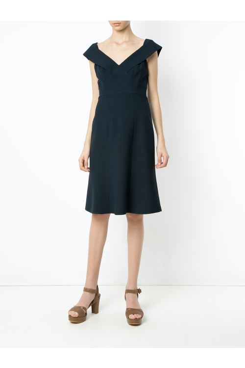 Vestido jessica - I18