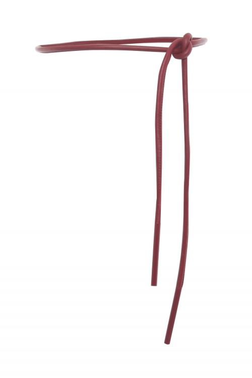 Cinto Ponteira Resina - V 21