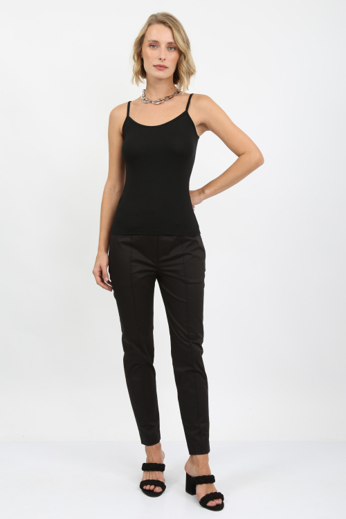 Regata Underwear - I20