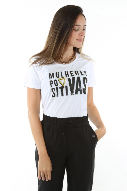 Camanga Mulheres Positivas - I21