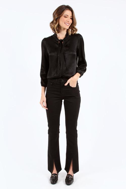 Camisa laco mini star - SV2