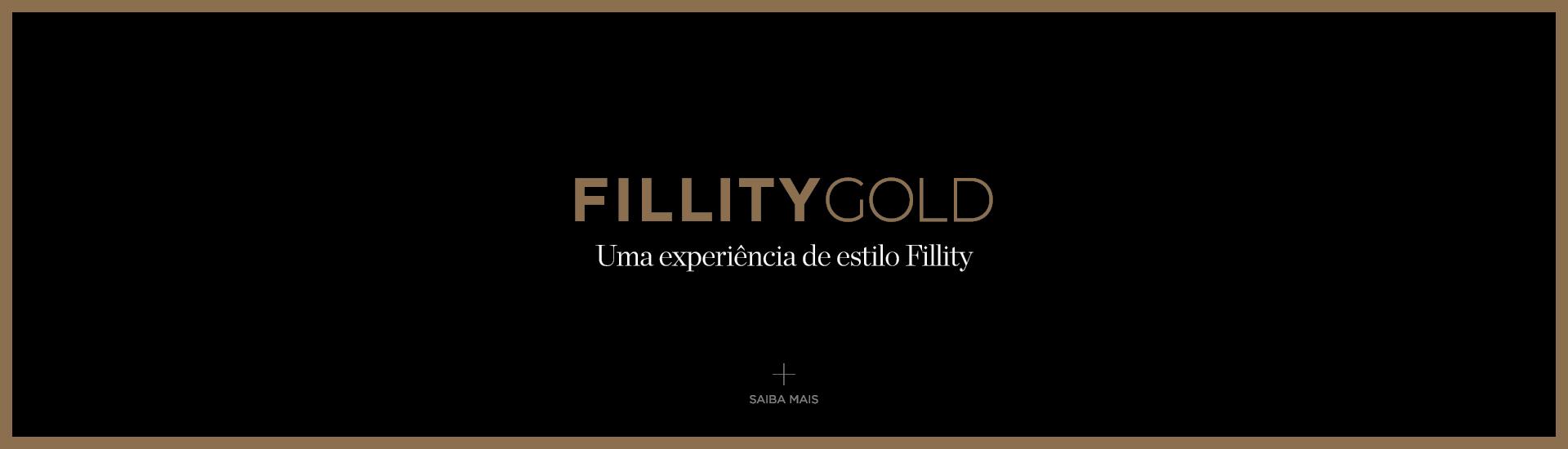 fillitygold_desk