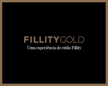 fillitygold_mobile