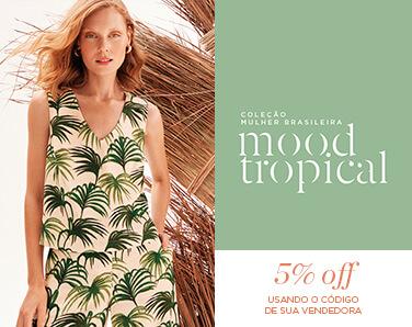 mood-tropical_mobile