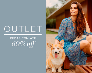 outlet_mobile