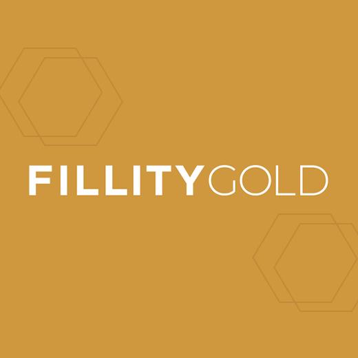Fillity_gold