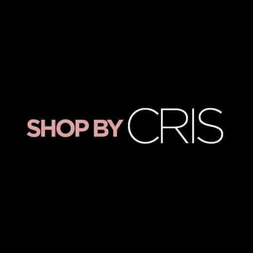 Shop_by_cris