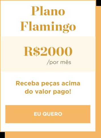 plano_flamingo