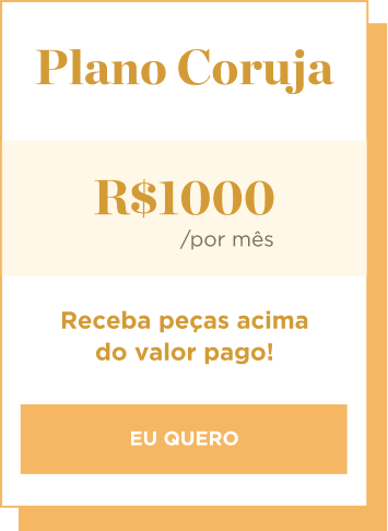 plano_coruja