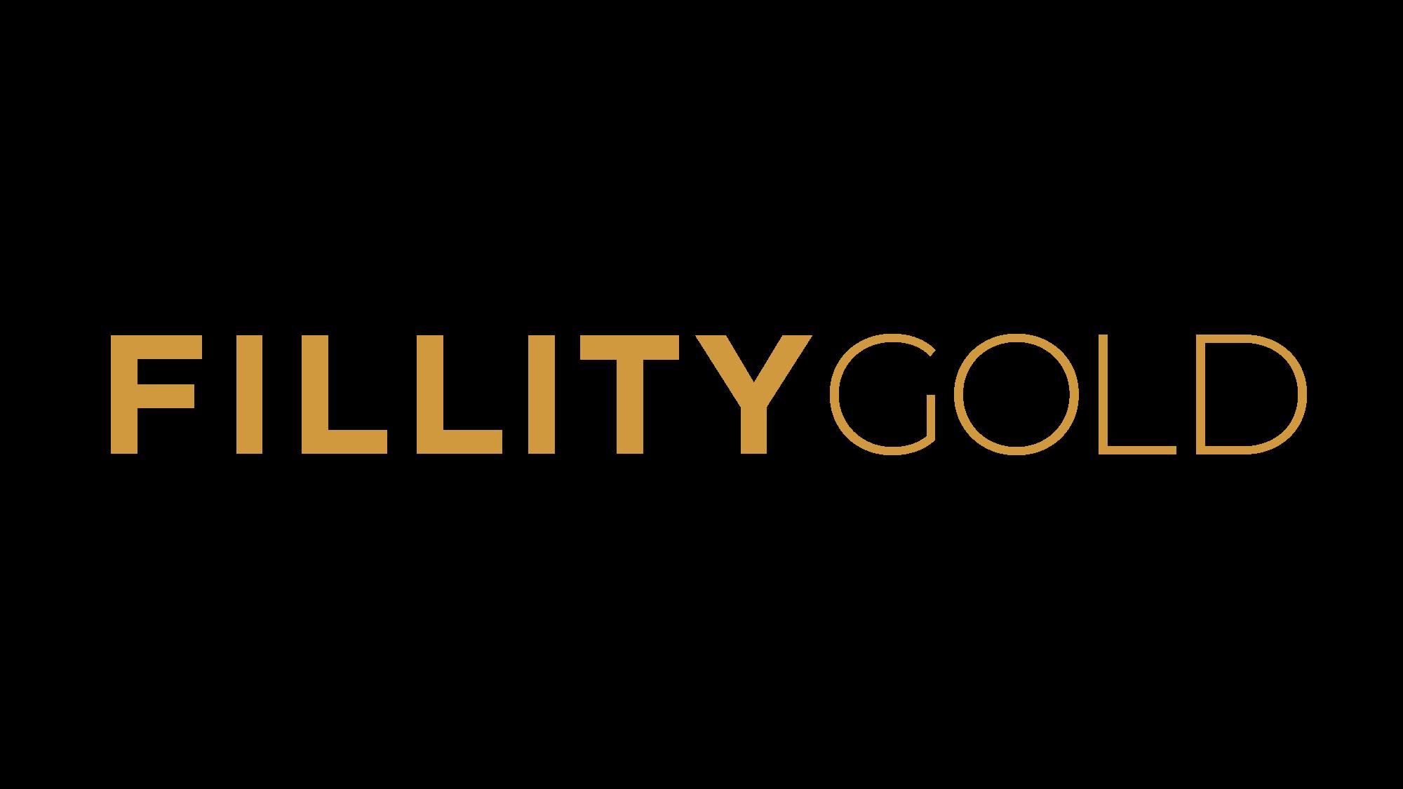 FY_GOLD_LOGO_OK