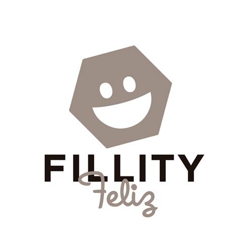 fillity-feliz
