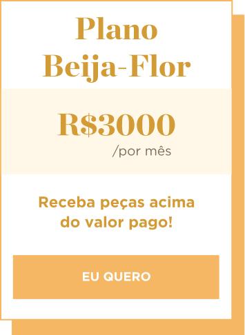 plano_beija_flor
