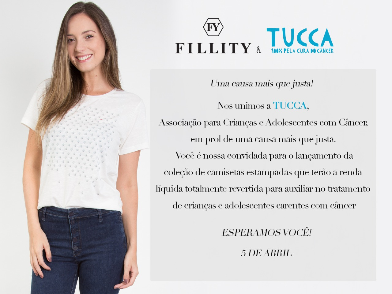 tucca