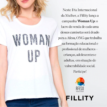 woman_up_-_1