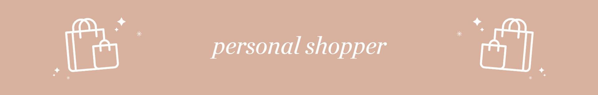 Fillity_Personal-Shopper_desk_1