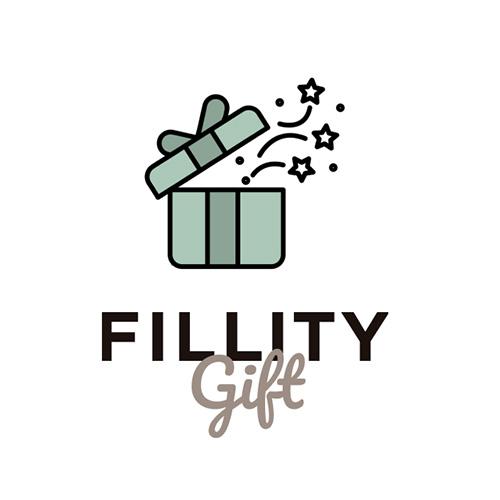 fillity-gift